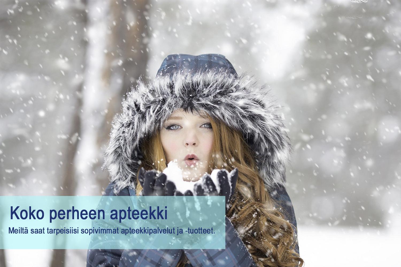 Hämeenlinna Apteekki